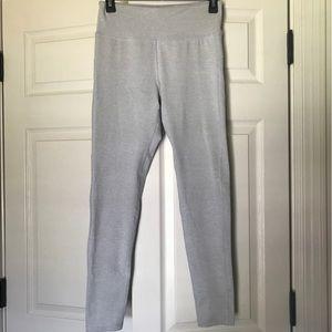 Pants - Spalding Yoga Pants